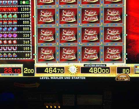 online casino gewinn auszahlung ohne konto verifizierung